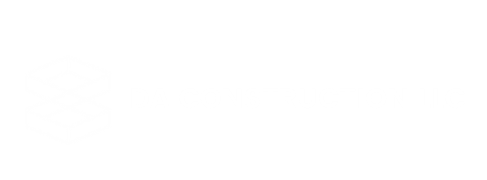 DA Construction LLC